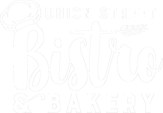 UNION STREET BISTRO & BAKERY - Takeaway food - easthampton - Order online